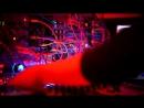Modular Synth Improvisation Live 050