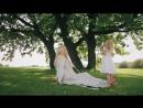 ОЛЬГА ГОРБАЧЕВА – ДЕВОЧКА СО СПИЧКАМИ – видеоальбом белых стихов «БЕЛАЯ СТИХИя» [OFFICIAL VIDEO]