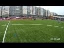 СШОР Петродворцового района Адмиралтеец 0 2