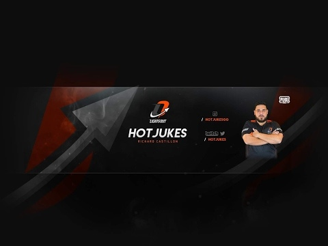 DRINK N STREAM! HOTJUKES | LIGHTS OUT - PUBG MOBILE
