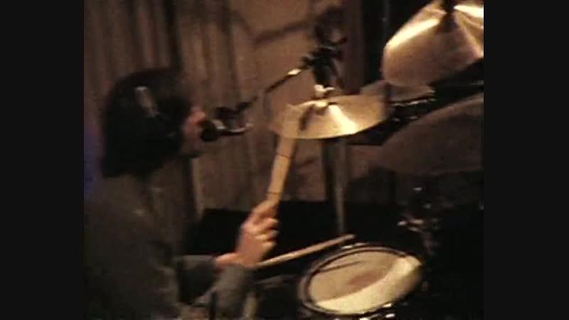 Nirvana - Seasons In The Sun («Ariola Ltda BMG», Рио-де-Жанейро, Бразилия)