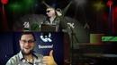 M.S.P. feat Kuplinov ► Play - Ванюха Live Banka Soundbar 30.12.18