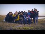 GSPD - Евродэнс (Official Video)