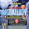 XL Spa (Moscow) 21+