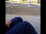 VID_23460423_210757_323.mp4