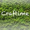 Craftime | Home decor, Nail design & Тату