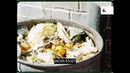 Waste Disposal, Food Hygiene in 1960s UK, 16mm