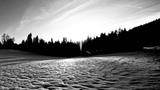 Agnes Obel - On Powdered Ground (Drift Tone Remix)