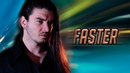 Faster - WITHIN TEMPTATION cover [MALE VERSION]