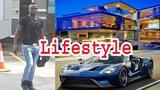 Sadio Mane Lifestyle–Mane Car, House, Family, FIFA 18, Girlfriend, Biography & Award|Lifestyle Today