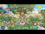 Astrix - Alien Turned Human