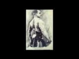АЛЕКСАНДР ЗАСС (Alexander Zass) - ТАЙНА ЖЕЛЕЗНОГО САМСОНА!