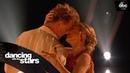 John Emma's Waltz – Dancing with the Stars