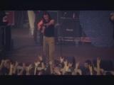 BRAINSTORM - Live Rock Hard Open Air 2006