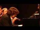 J. S. Bach Piano Concerto in D-Minor BWV 1052. Timur Sergeyenia, Misha Katz, Russian Soloists