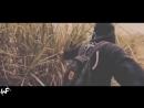 Alan Walker - The Rain (New Official 2018)