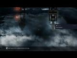 Tom Clancy's Rainbow Six: Siege (vk.com/bameS) (youtube.com/fa7er_TV) (twitch.tv/fa7er_TV)