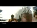 Тройной Форсаж- Токийский Дрифт Официальный Трейлер 1 2006 - Лукас Блэк, Санг Кенг, Бау Вау.mp4