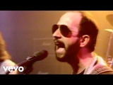 Manfred Mann's Earth Band - Lies (Through The 80's) (Official Video)
