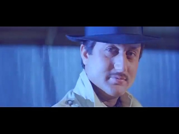 Сдержать клятву Индийское кино To keep an oath Indian movie