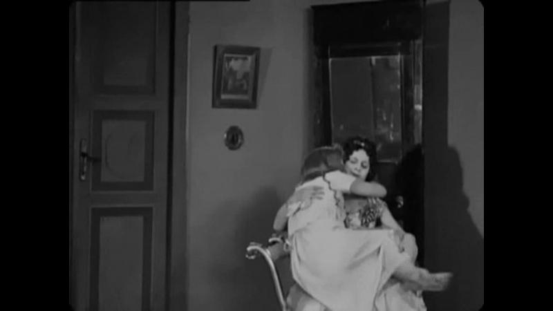 ПАН ТАДЕУШ 1928 драма исторический экранизация Рышард Ордынский 720p
