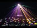 Legjobb Diszkó Zenék 2018 by Dj Atesz