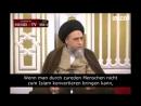 Der Sinn des offensiven Jihads
