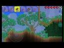 прохождение игры terraria 1