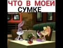 Mult_laugh ?utm_source=ig_share_sheet igshid=