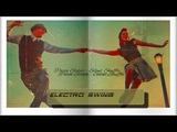 Parov Stelar - Silent Shuffle (best of electro swingsummer edition)
