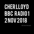 Fans Of Cher Lloyd on Instagram #update heres the @bbcradio1 interview with CL that was on the radio today (sounds on) Part 22