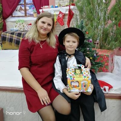 Людмила Ямалеева