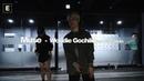 FUN Q CLASS MUSE WOODIE GOCHILD E DANCE STUDIO CHOREOGRAPHY CLASS 이댄스학원 얼반댄스