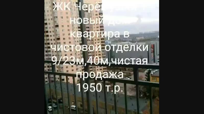 VID_31810531_041910_208.mp4