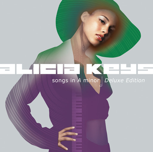 download keep on falling by alicia keys