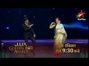 Lux Golden Rose AwardsShahrukh Falls For Someone9 December 2018