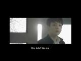 v-s.mobiBTS Jungkook and BLACKPINK Jennie - Only You FMV.mp4