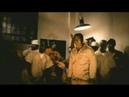 RBL Posse,Mystikal Big Lurch ft How we Comin (Best Version)
