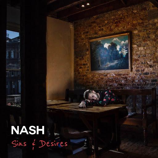 Nash альбом Sins & Desires