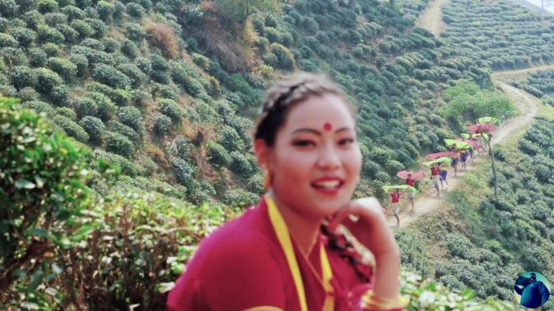 Bhanchhan Sabai Ilam Lai - Prabin Shrestha (МузыкальныеКлипы2018)