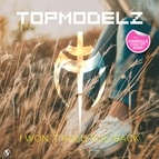 Topmodelz альбом I Won't Hold You Back