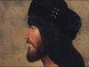 Чезаре Цезарь Борджиа Воин кардинал