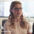 Supergirl on Instagram J'onn's doing his best to bring his girls together. Stream the latest! Link in bio. #Supergirl
