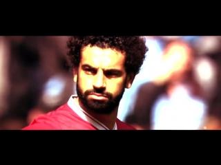 Liverpool fc vs man. city − champions league trailer