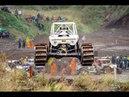 Formula Offroad EXTREME HILL CLIMB - Arne, Lightfoot! NEXT HERO