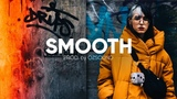 Chill &amp Smooth Piano Old School Beat Deep Piano Hip Hop Instrumental OZSOUND Smooth