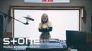 헤이즈 (Heize) - SHE'S FINE MV
