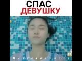 красавчик Джи Чжан Ук (360p).mp4