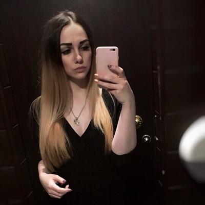 Инна Резникова