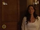 Зорро Шпага и роза_Zorro La Espada y La Rosa (2007) 3 серия